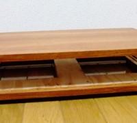 LUX-box01
