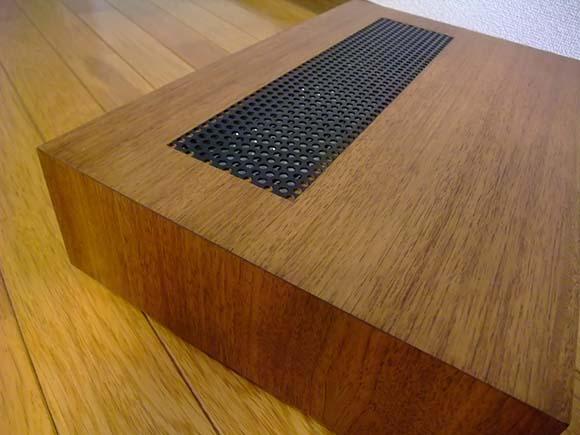 LUX-box02