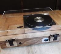 GARRAD401-box