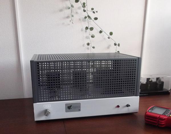 6F6-S-AMP