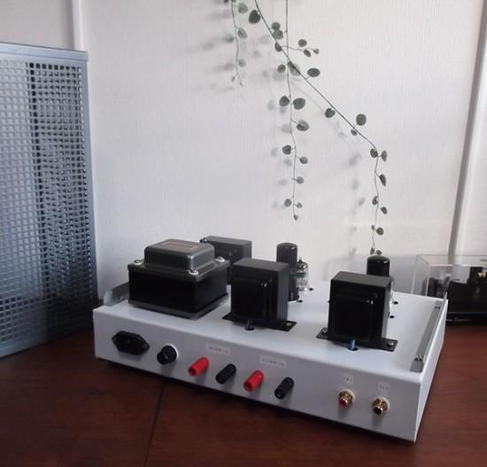6f6-s-amp02