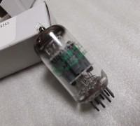 GE-JAN-5751