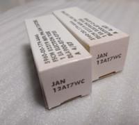 JAN-12AT7WC