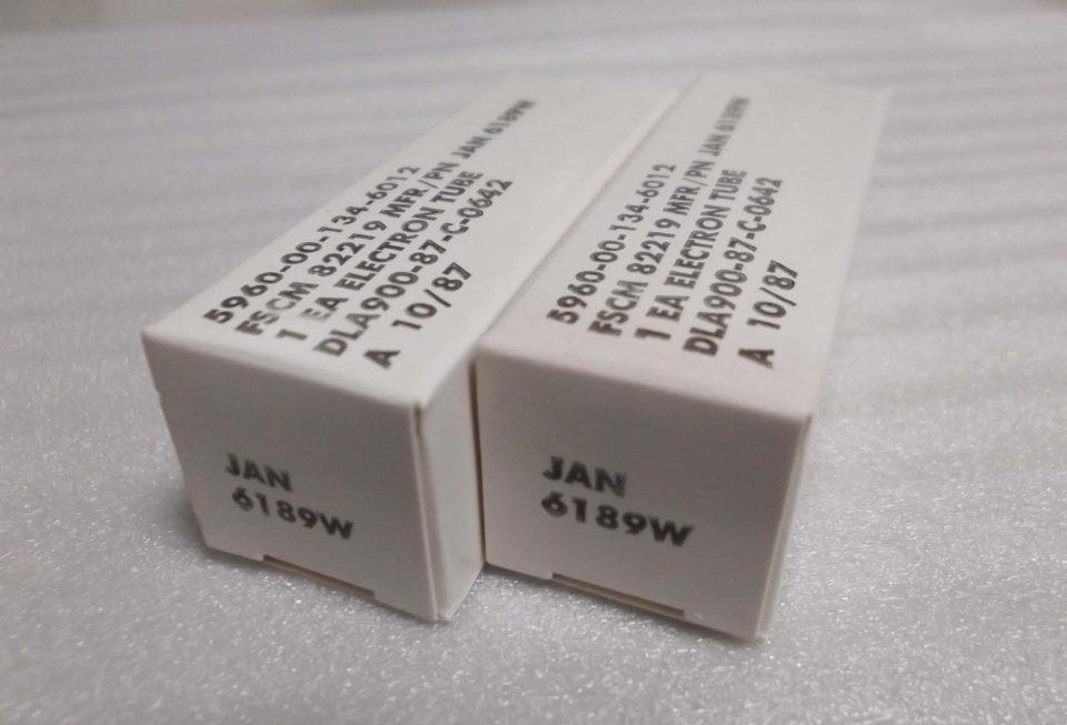 JAN-6189A