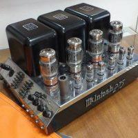 MC275-amp