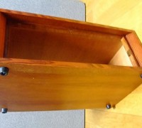 Marantz7-box
